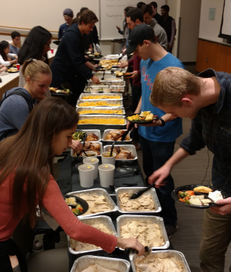 aqr-thanksgiving-cropped